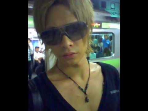 モデル☆田中大地☆ - YouTube
