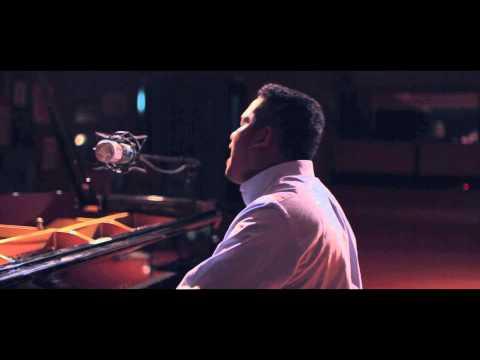 All Of Me - John Legend (Albert Fakdawer Cover)