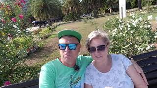 Абхазия Пицунда 2020 Цены Пляж Экскурсии