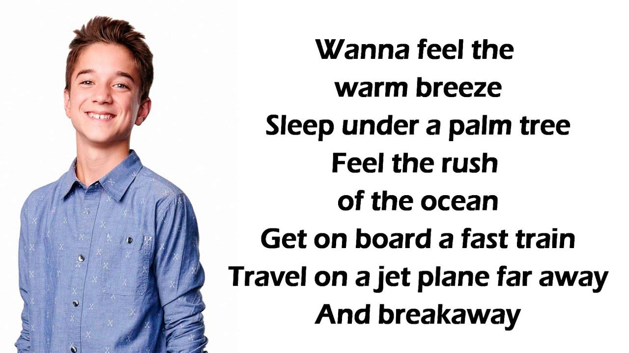 American Idol - Home Lyrics   MetroLyrics