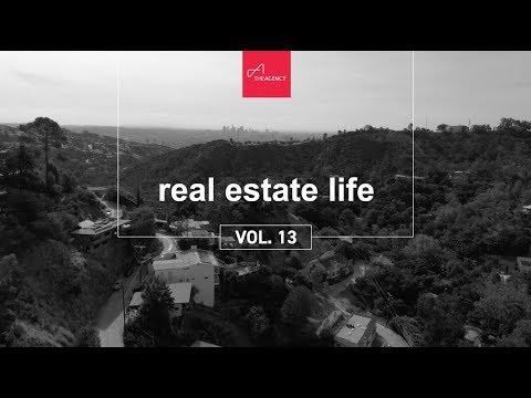 Real Estate Life | EP 13