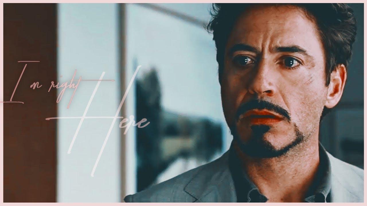 Stephen Strange X Tony Stark I M Right Here Ironstrange Youtube Death, stephen strange, tony stark 4. stephen strange x tony stark i m right here ironstrange