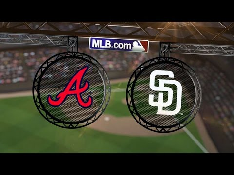 8/1/14:-medica's-five-hit-night-fuels-surging-padres