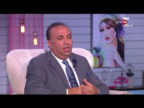 ست الحسن - بهيج حسين: فكرة-سينيمنيا- مستوحاة من 12 فنانة هما الأشهر خلال فترة الستينات
