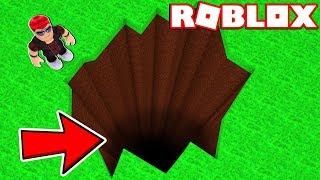 🔥 WE FALL 999.999.999 METERS DOWN! | ROBLOX #266