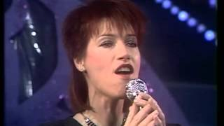 Watch Kiki Dee The Loser Gets To Win video