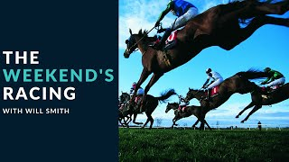 Derby Weekend Betting Tips