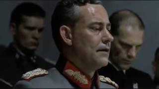Гитлер нашел порносайт