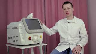 Лазерная эпиляция шугаринг маникюр и педикюр в городе Альметьевск Студия Kak shelk