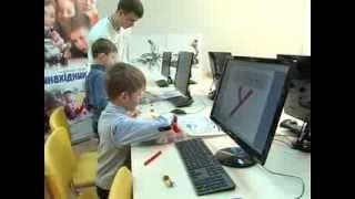 Мастер-класс по робототехнике WEDO  Динозавры ( конструируем с LEGO)