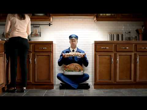 1  TV Ad Cooking With Maytag NonTaggable