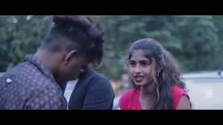 Download Bewafa hai tu!  Mahi and guru sad song! love song radhe creation