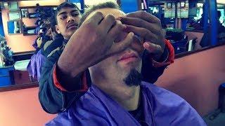1000-nepal-haircut
