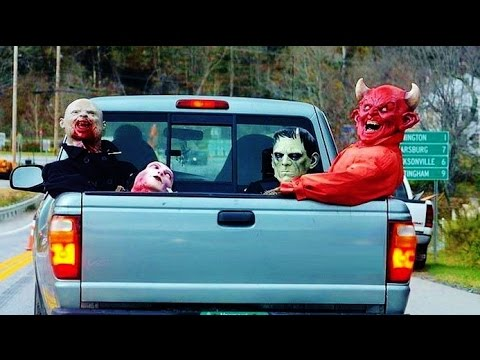 Автомобили Приколы Транспорт | Auto Comedy Transport. Part 15