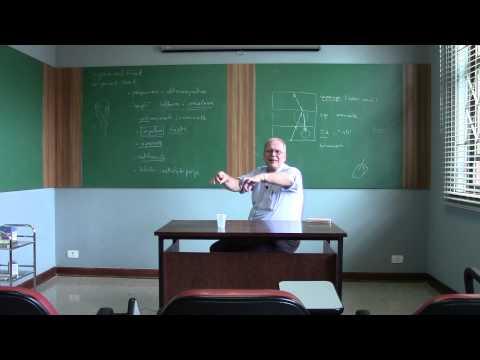 Vídeo Curso de psicologia em goiania