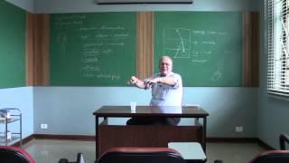 Curso de Psicologia: Freud (aula 01)