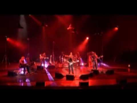 chris rea THE ROAD TO HELL - best version