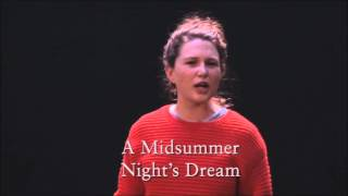 Shakespeare - A Theatrical Life: Documentary Sample Video