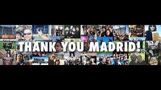 metallica-thank-you-madrid