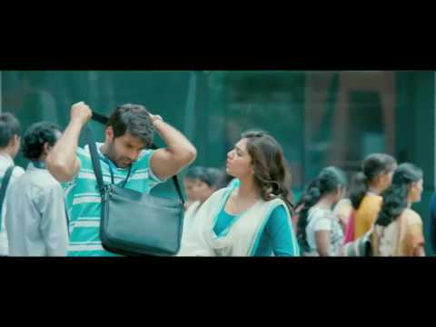 Raja rani deleted song..₩₩₩