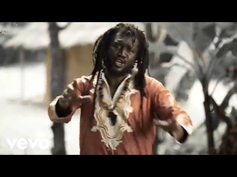 Chezidek - Journey (Official Video) mp3