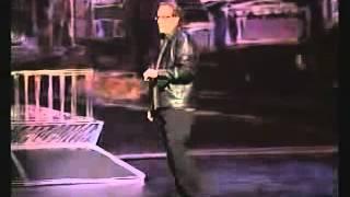 Lewis Black Rant (Broadway Special)