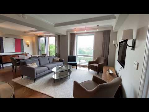 160-central-park-south,-residence-705