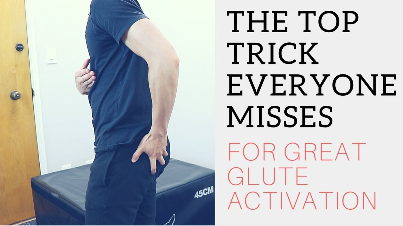 activate exercise for less account