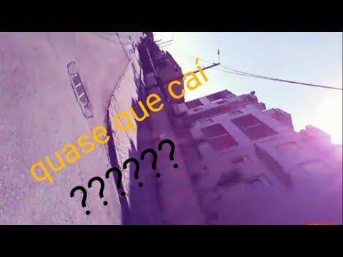 #3 Vlog Do Canal