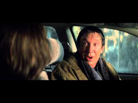 Christmas With The Kranks (VF) - Trailer