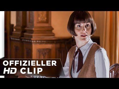 Downton Abbey – Jetzt im Kino