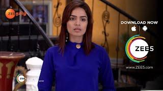 Iniya Iru Malargal | Episode - 566 | Best Scene | 15 June 2018 | Tamil Serial