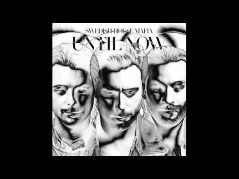 Steve Aoki feat. Wynter Gordon/Thomas Gold/Red Carpet - Ladidadi (Tommy Trash Remix)/Sing2Me/Alright