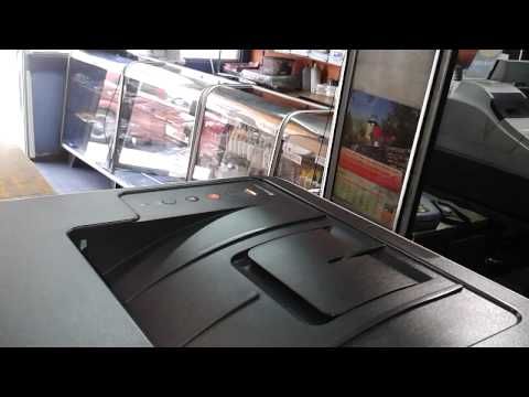 Solucionar Manchas En Impresi 243 N De Impresoras Samsung Doovi