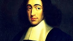 Baruch Spinoza - Ethics - Full  Unabridged Audiobook