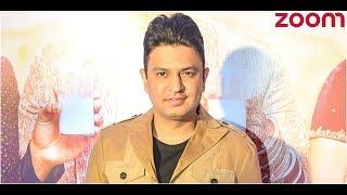 Bhushan Kumar Avoids Talking About Mogul's Status | Bollywood News