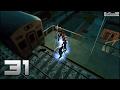 X-Men Legends II (PSP) walkthrough part 31