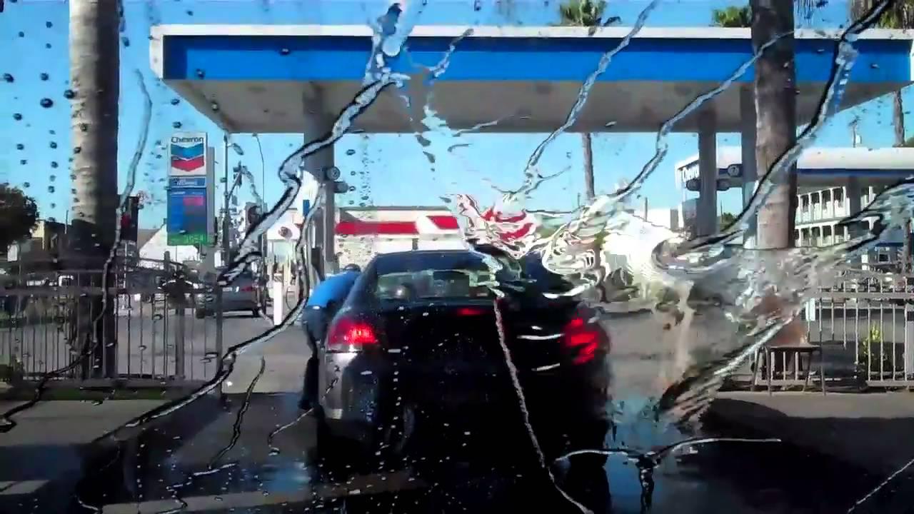 A trip through bobs car wash long beach ca youtube a trip through bobs car wash long beach ca solutioingenieria Choice Image