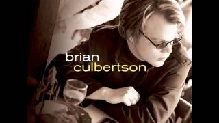 Brian Culbertson - Without your love.wmv