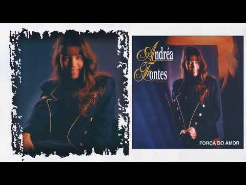 NO BATISMO ANDREA BAIXAR ONIBUS FONTES CD