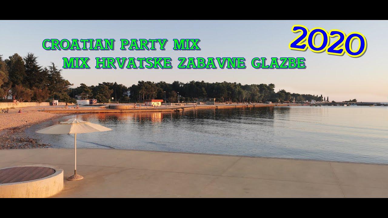 FREE & LIVE NAJBOLJI CHATOVI ALTERNATIVE @chathr.com 100% • CHAT2021