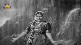 chitapata chinukulu songs   chitapata chinukulu full video song   aatma balam telugu movie   anr