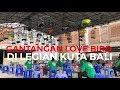 Penuh Dengan Burung Gacor Di Gantangan Love Bird  Mp3 - Mp4 Download