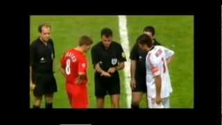 BEST SPORTS MOMENTS ( 2000 - 2012 )