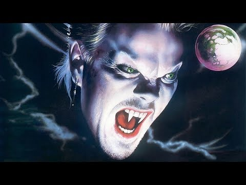 10 Things About The Lost Boys You Never Knew