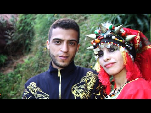 Brahim Achtouk - Video clip 2018