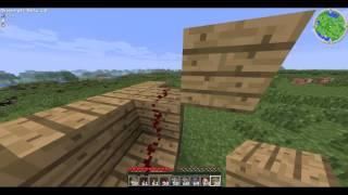 видео от MZVIT часть1 делаем выдвижной столик в minecarft(, 2011-10-25T16:32:58.000Z)