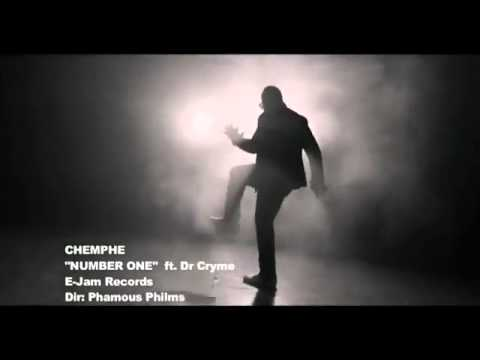 Chemphe Ft  Dr Cryme   Number One