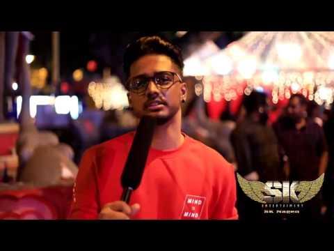 Dr Shoutout About #MoneyMaker Music Video