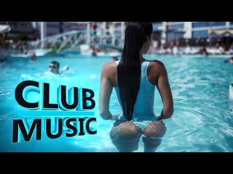 Muzica Noua Romaneasca & Straina Septembrie 2018 | Melodii Noi 2018 | Club Music Mix